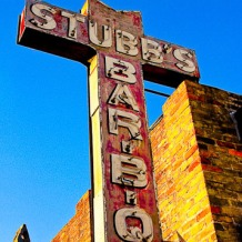stubbs-barbq-photo