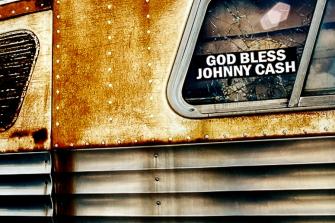 Blessings at the Spoke by Jann Alexander © 2013