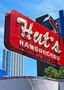 huts-hamburgers-by-jann-alexander-©2013