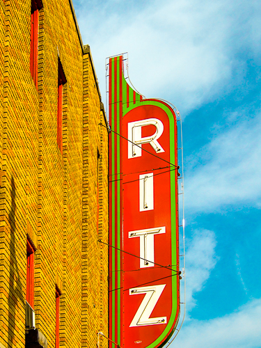 ritz-theater-austin