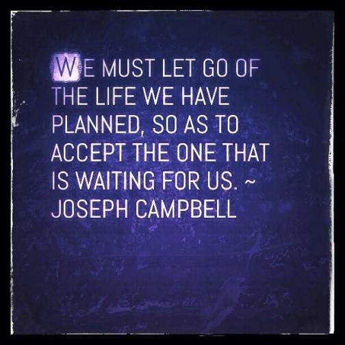 Joseph Campbell quote.jpg