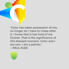 Color-quote-Paul-Klee