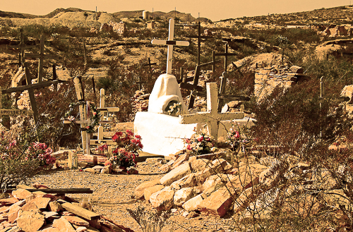 Terlingua-Ghost-Town-Cemetery-Photo-by-Jann-Alexander-©2012