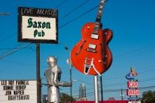 saxon-pub-genie-car-wash