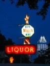 wiggys wine liquor