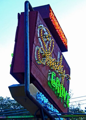 shady-grove-austin-photo