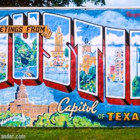 greetings-from-austin-mural