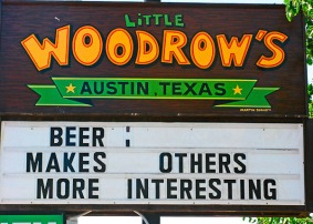 little-woodrows-beer