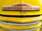 rusty-chevroley-chrome-logo-on-yellow-truck