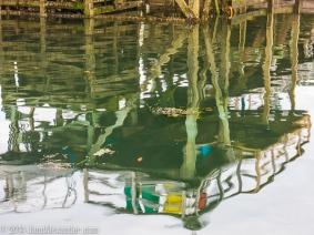 Upside Downside by Jann Alexander © 2014