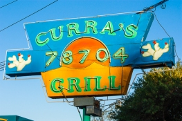 curras-grill-78704-photo