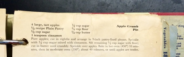 1952-apple-crumb-pie-recipe