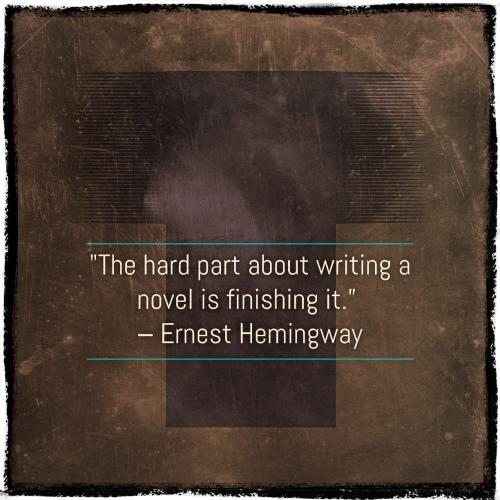 The Hard Part_Quote design by Jann Alexander ©2015