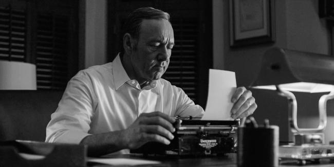 Frank-Underwood-on-Underwood