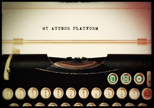 Author Platform by Jann Alexander ©2015_0847