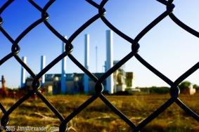 TX_AUS_Separated by Jann Alexander ©2014