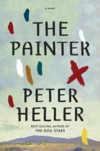 The Painter by Peter Heller